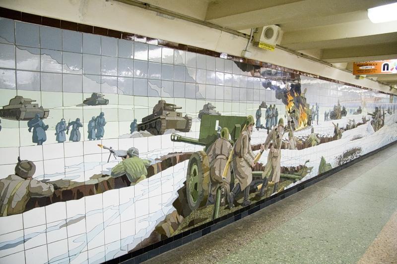 podzemno-perehodnoe-iskusstvo-Rostova-28_22