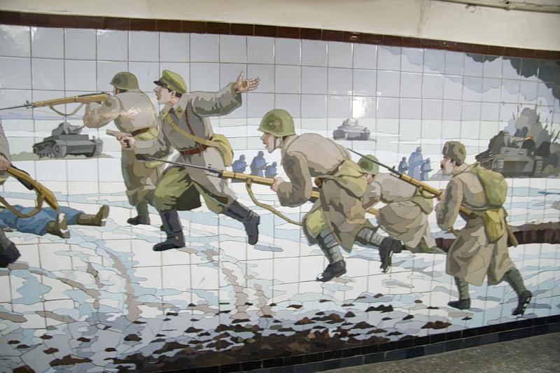 podzemno-perehodnoe-iskusstvo-Rostova-28_18