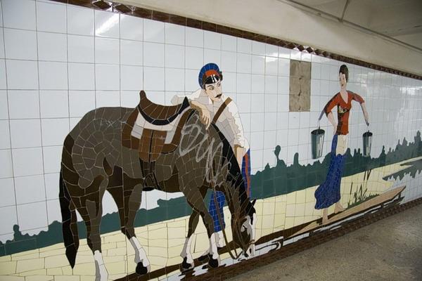 podzemno-perehodnoe-iskusstvo-Rostova-28_1