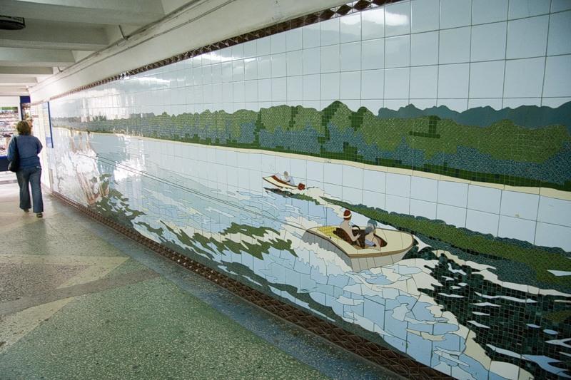 podzemno-perehodnoe-iskusstvo-Rostova-28_4
