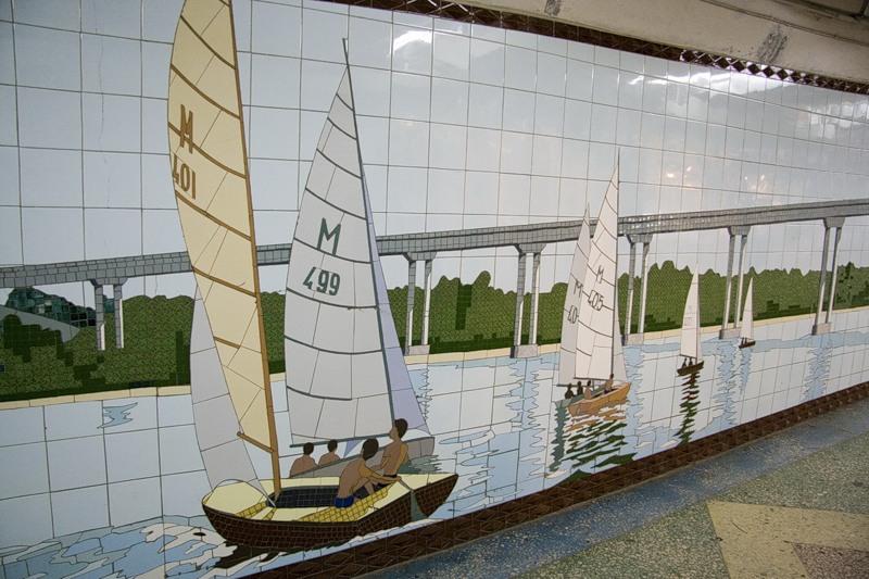 podzemno-perehodnoe-iskusstvo-Rostova-28_5