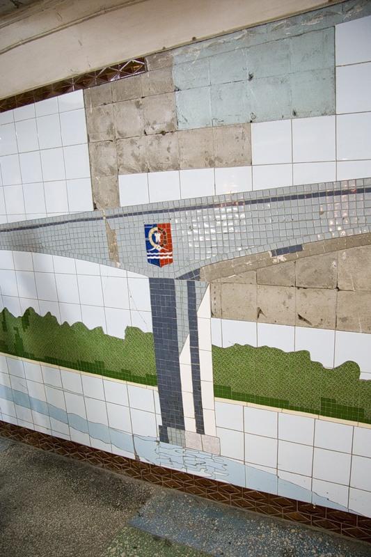 podzemno-perehodnoe-iskusstvo-Rostova-28_6