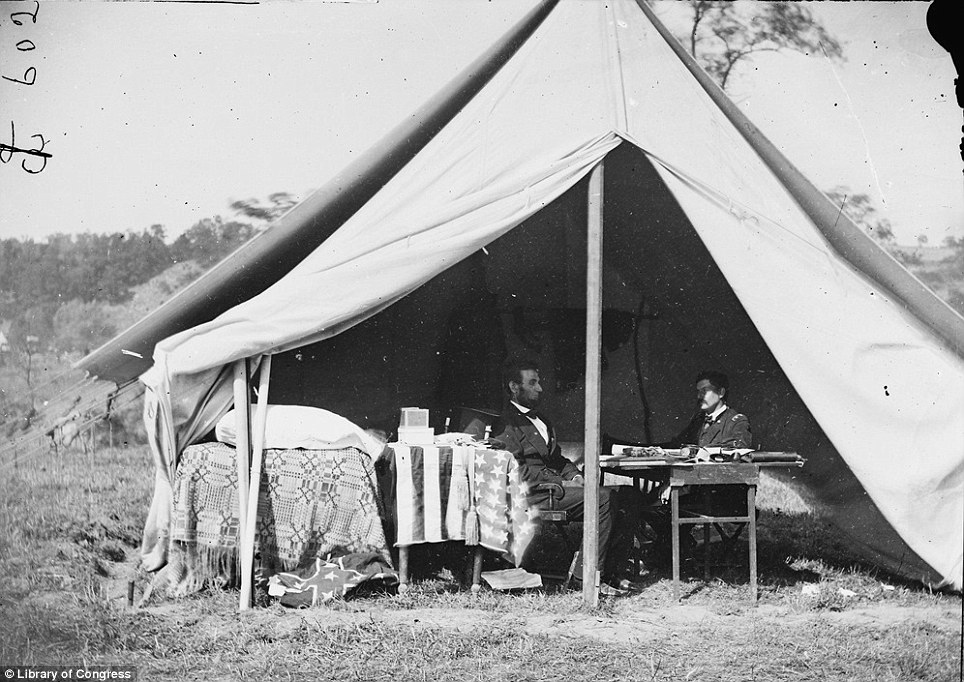 american civil war and correct answer Here is an american civil war quiz on battles, generals, wars, and tactics.