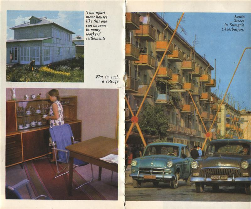 USSR Living Standarts 1968 4628887807_a60beb127d_o