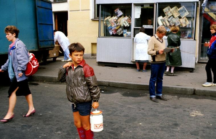 1987lenshoot001-14