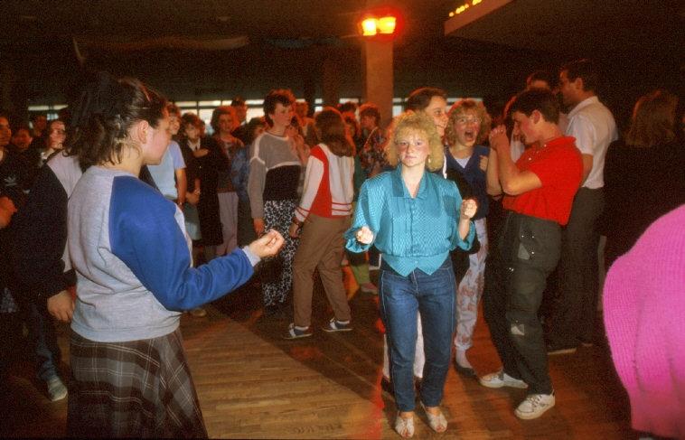 1987lenshoot001-22