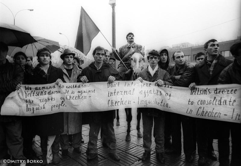 checheny19911110_02w