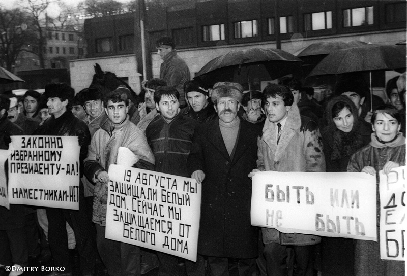 checheny19911110_04w
