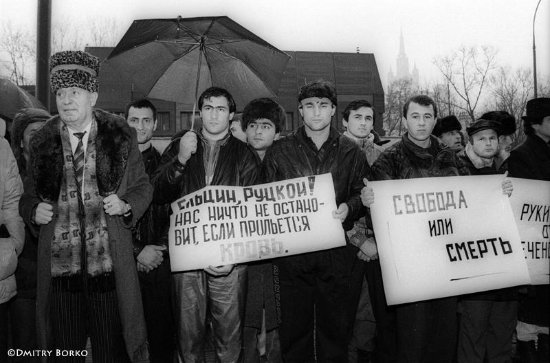 checheny19911110_06w