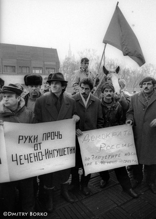 checheny19911110_07w