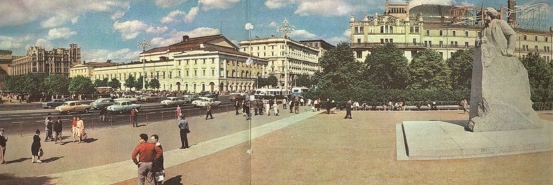 picturesofmoscow1960-12