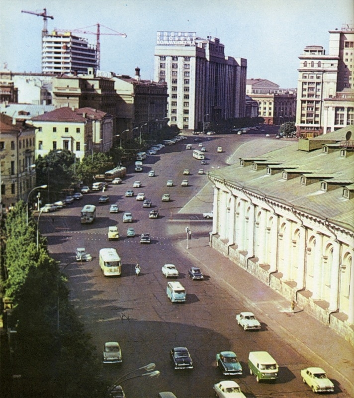 picturesofmoscow1960-13
