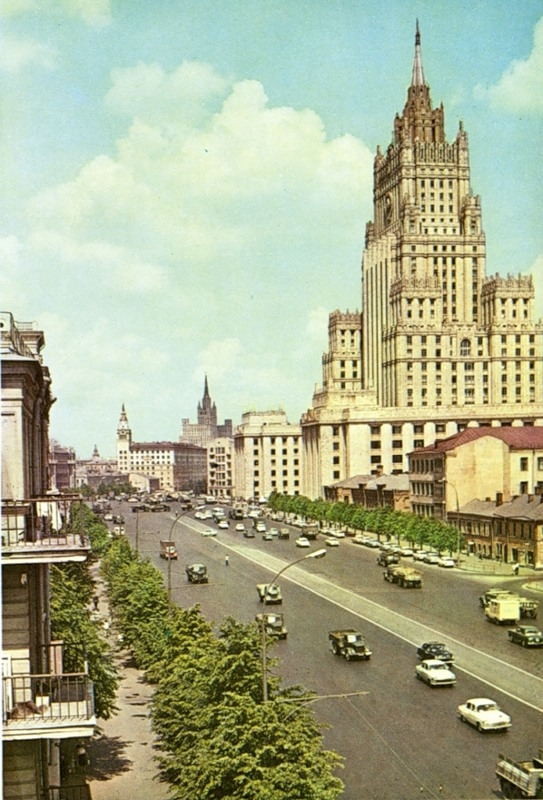 picturesofmoscow1960-20