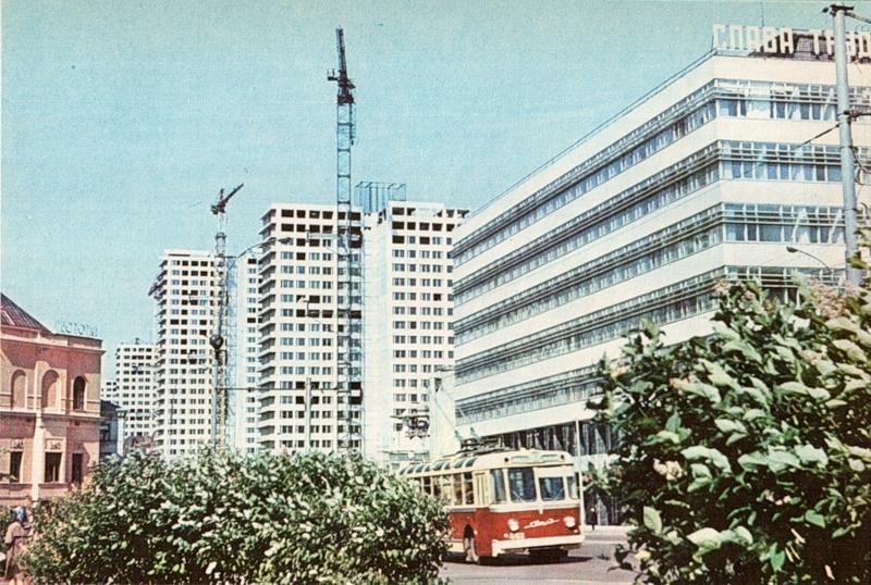 picturesofmoscow1960-22
