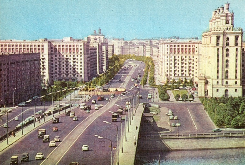 picturesofmoscow1960-24