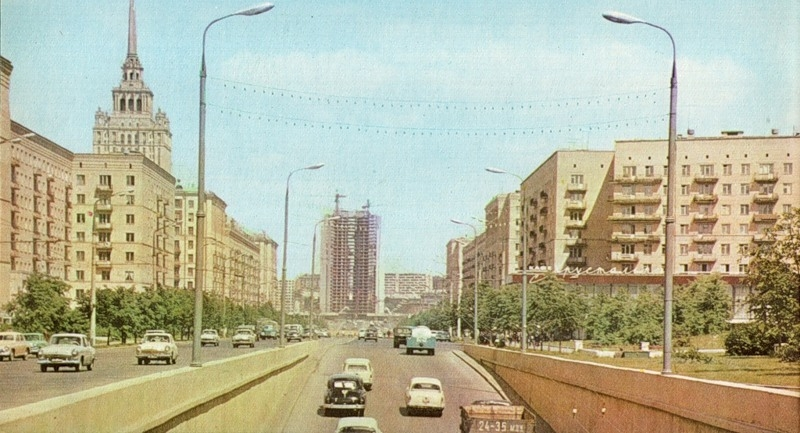 picturesofmoscow1960-25