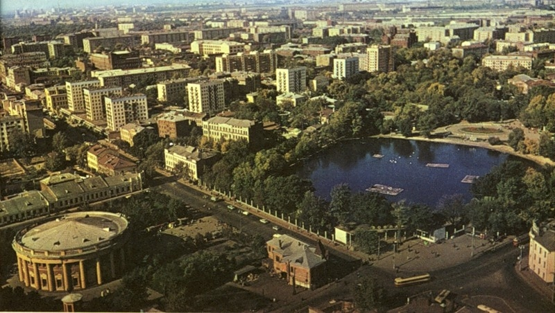picturesofmoscow1960-26