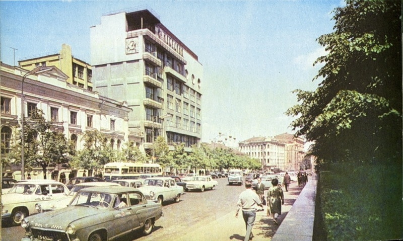 picturesofmoscow1960-28