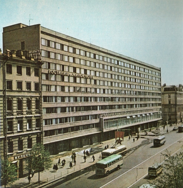 picturesofmoscow1960-29