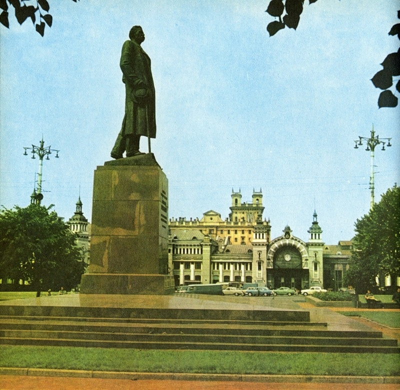 picturesofmoscow1960-31