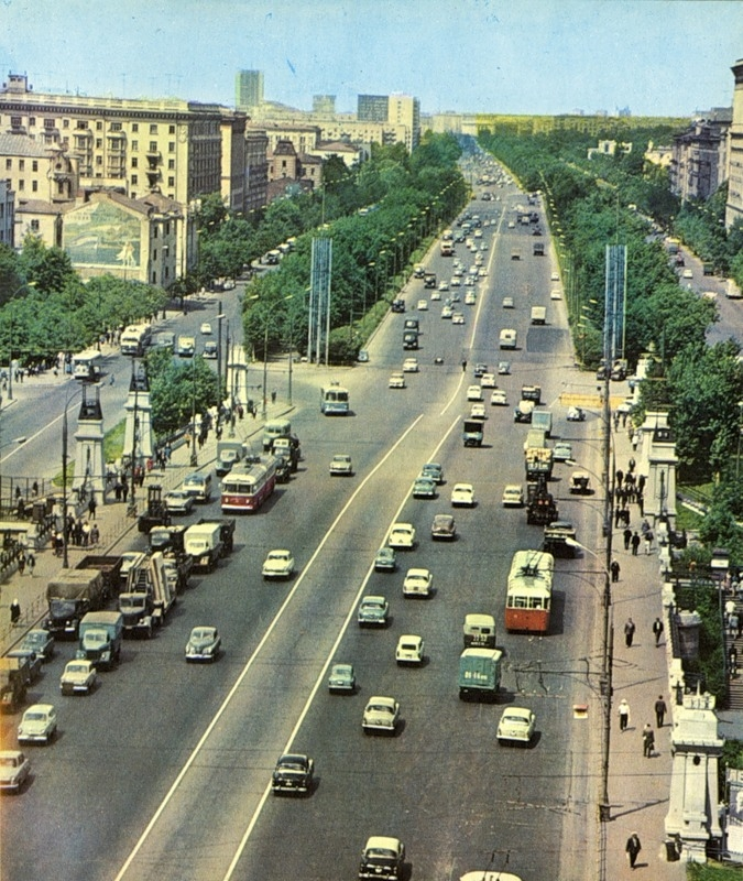 picturesofmoscow1960-32