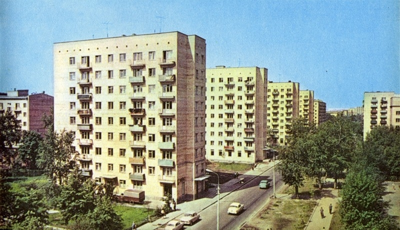 picturesofmoscow1960-33