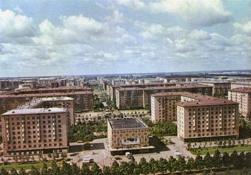picturesofmoscow1960-39