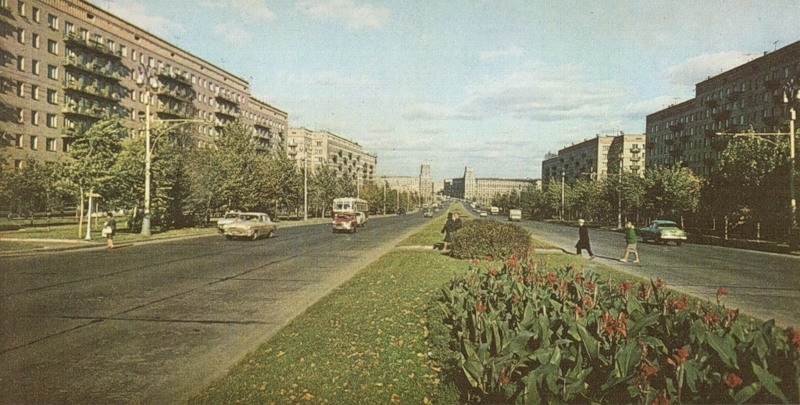 picturesofmoscow1960-41