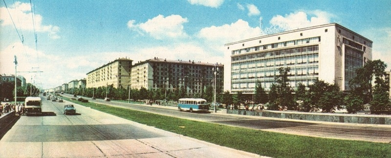 picturesofmoscow1960-42