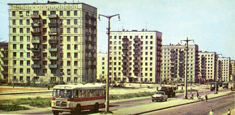 picturesofmoscow1960-43