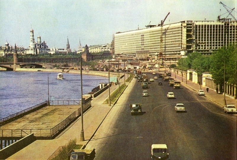 picturesofmoscow1960-11