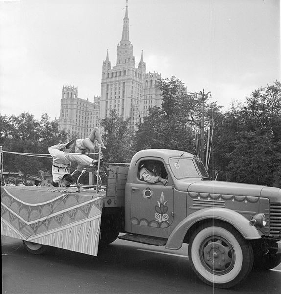 sovietmoscow1-189