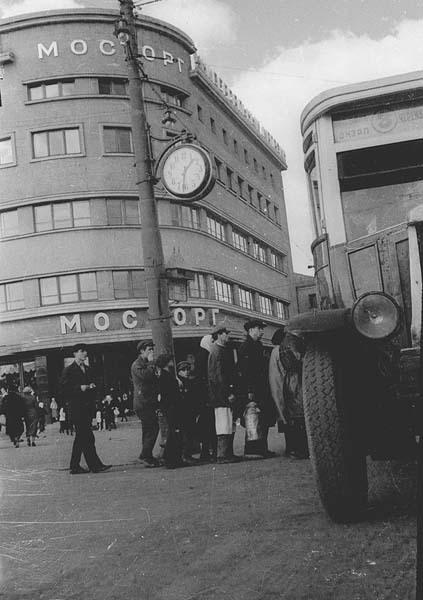 sovietmoscow1-32