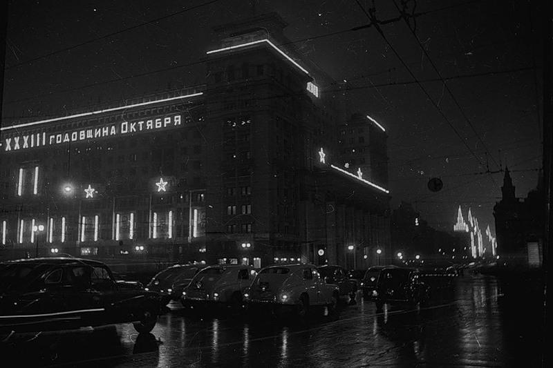sovietmoscow1-48