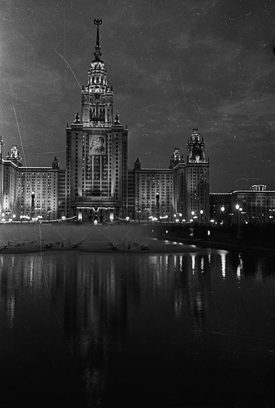sovietmoscow1-54