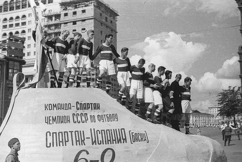sovietmoscow1-82