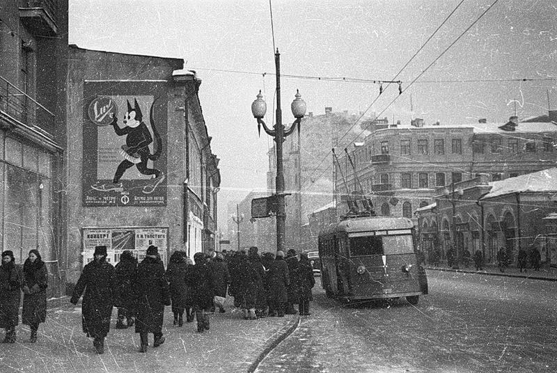 sovietmoscow1-102
