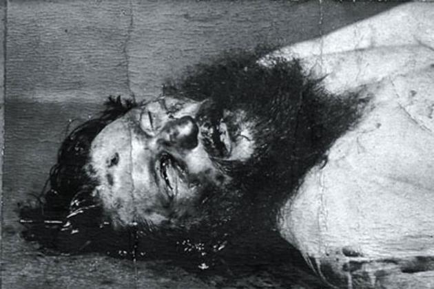 Dead_Rasputin1