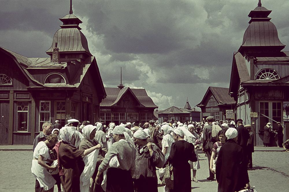 Украина в период оккупации 0000tdcg