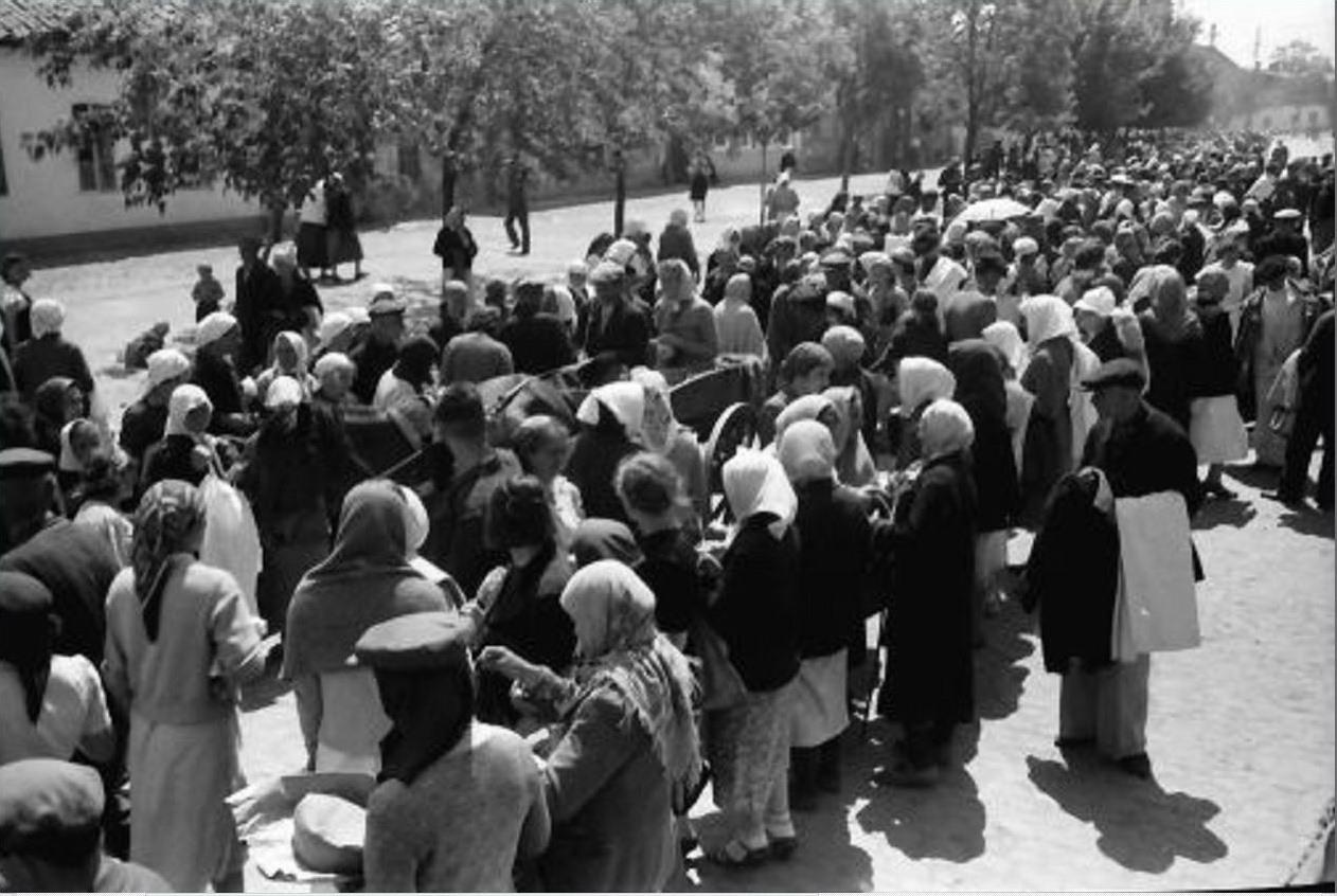 Украина в период оккупации 0_5a5ee_bd8cd8c6_XXXL