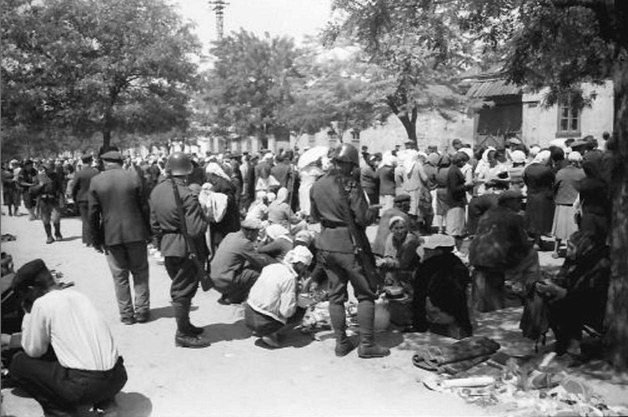 Украина в период оккупации 0_5a5ff_30799644_XXXL