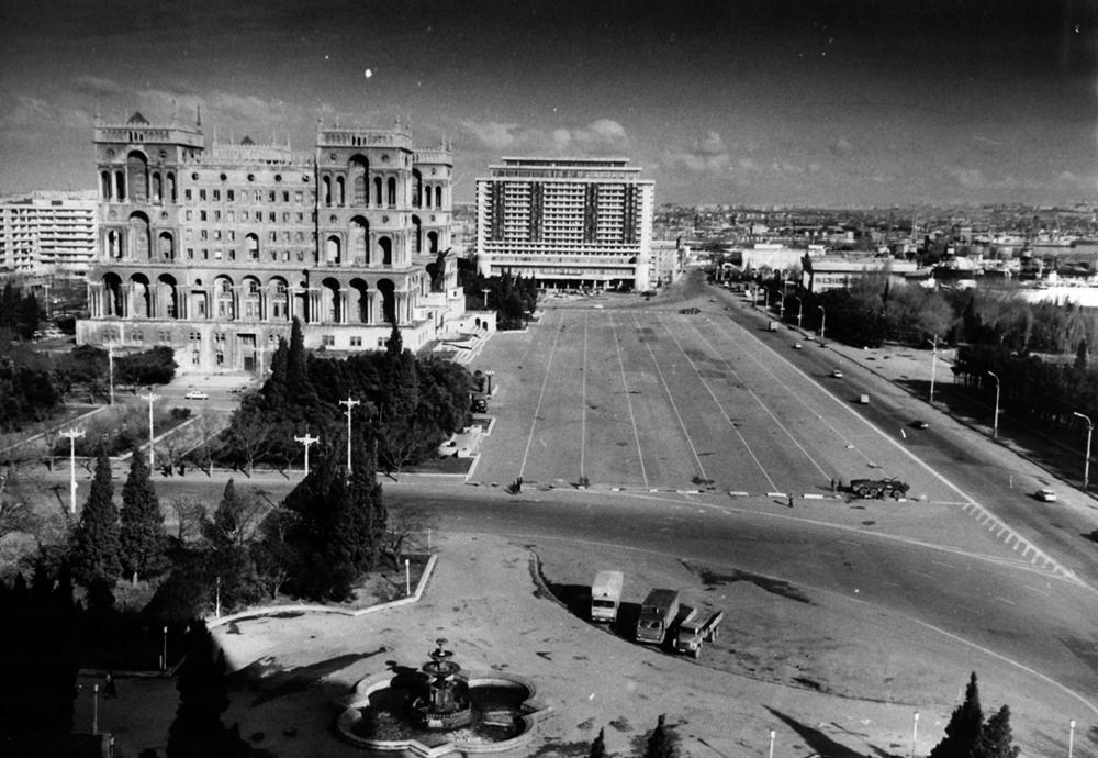 Baku_1990_january_10