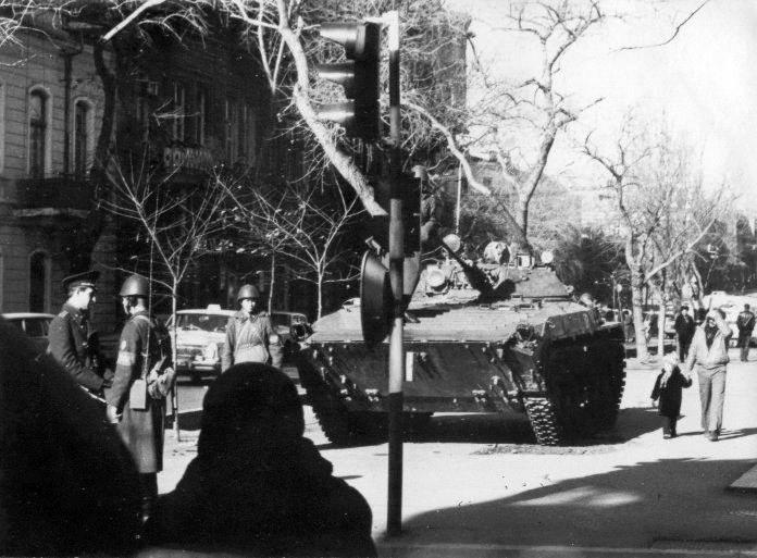 RedArmy_Paratroops_Baku_1990