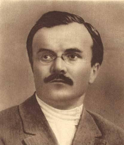 molotowwm1917
