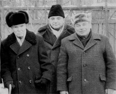 molotov1975