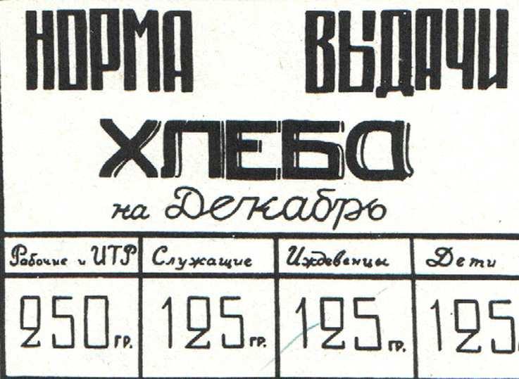 0049-058-Takie-objavlenija-viseli-vo-vsekh-bulochnykh-Leningrada