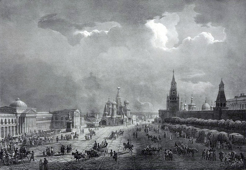 old_moscow_53