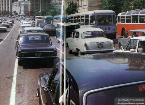 moscow-1977-11