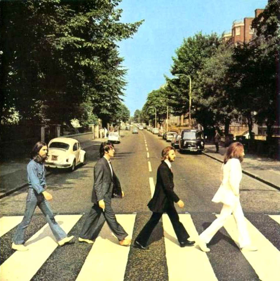 25abbey_road-frontal1