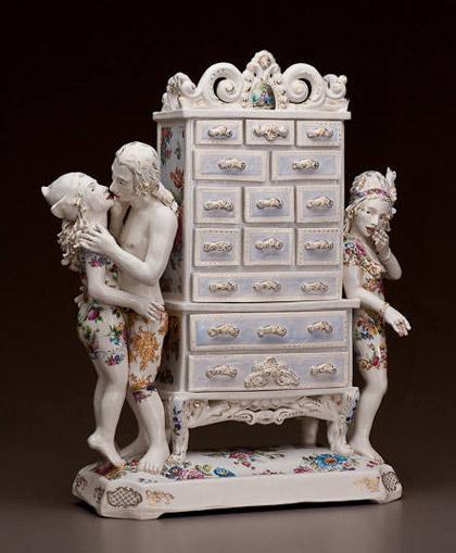 porcelain-ero-17
